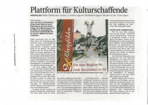 2008_Kulturmagazin_2xRheinfelden_AZ