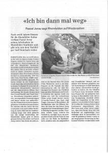 2009_Kulturbüro_Rheinfelden_NFZ