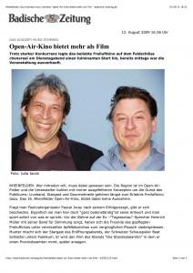 2009_openairkino_schlatter-badische zeitung