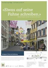 fahnen_plakate