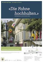 fahnen_plakate_3