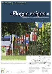 fahnen_plakate_welt